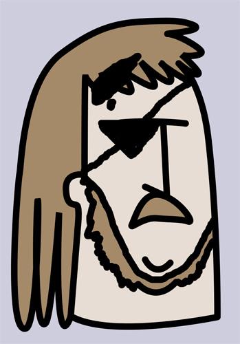 Multi Metal Gear Solid V The Phantom Pain Kojimas Dickes Ding