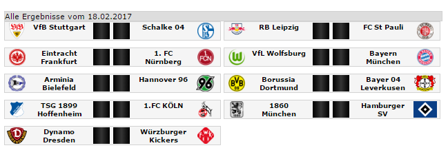 http://share.cherrytree.at/showfile-27422/bundesliga1234.png