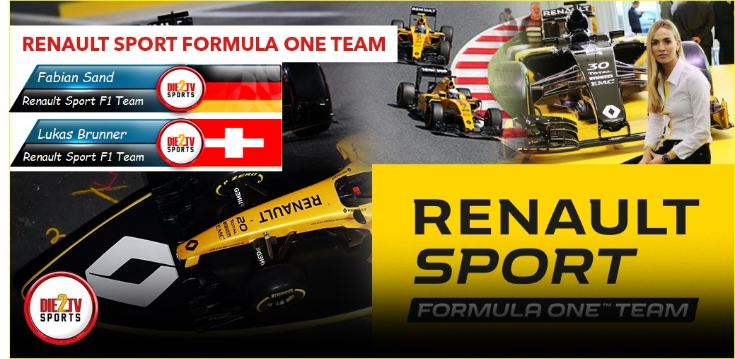 http://share.cherrytree.at/showfile-27383/renault_sport_formula_one_team_leer.jpg