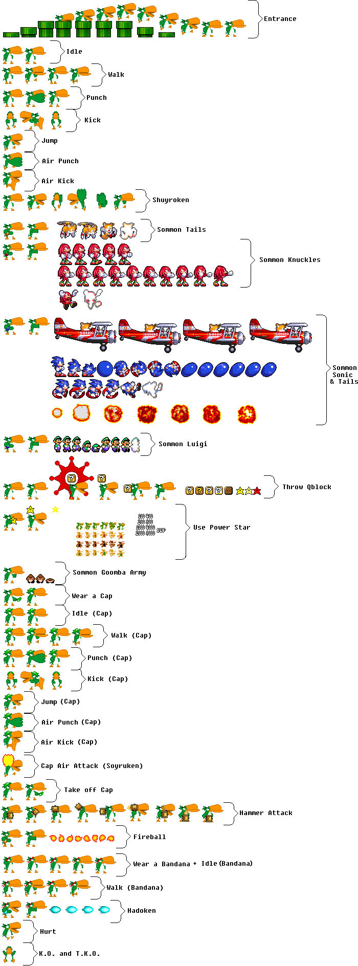 [Image: tarkan809_fight.png]