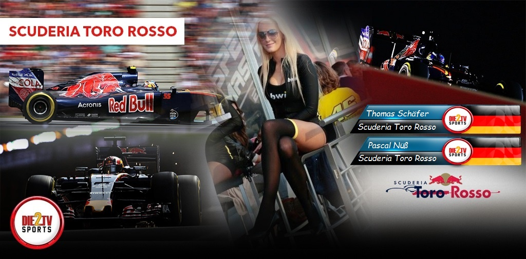 http://share.cherrytree.at/showfile-27361/scuderia_toro_rosso_leer.jpg