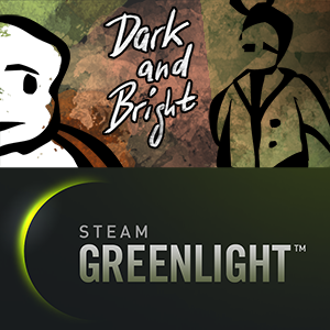greenlight_small.png