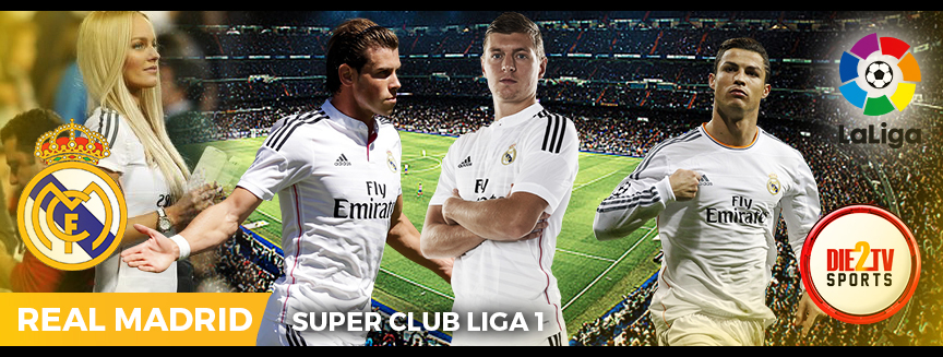 http://share.cherrytree.at/showfile-26870/real_madrid.jpg