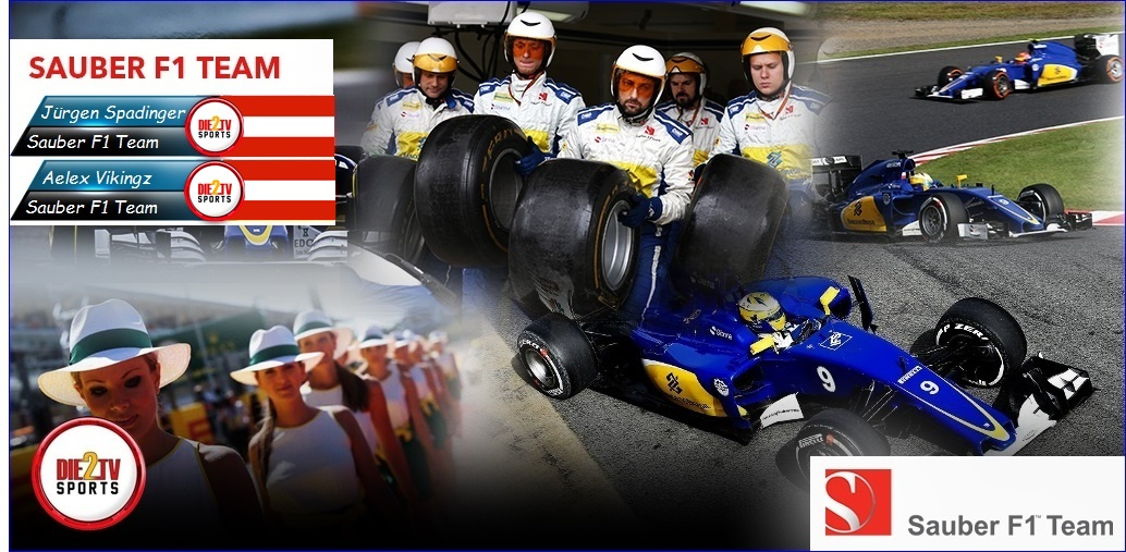 http://share.cherrytree.at/showfile-27368/sauber_f1_team_leer.jpg