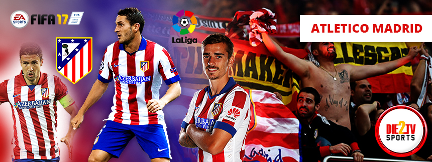 http://share.cherrytree.at/showfile-27136/atletico_madrid.jpg