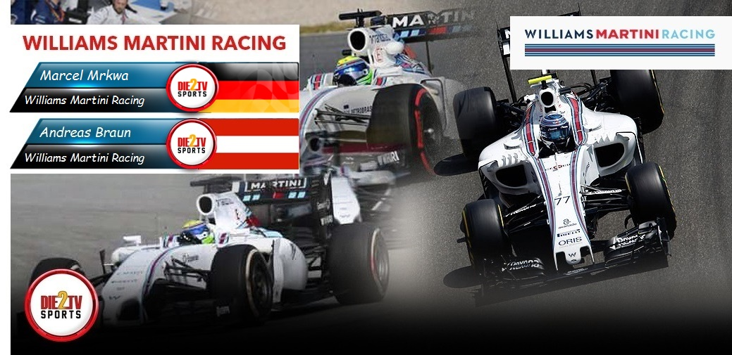 http://share.cherrytree.at/showfile-27381/williams_martini_racing_leer.jpg